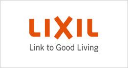 LIXIL「安全教育授業プログラム-家の中の安全を考えよう-」