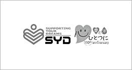 SYD(公益財団法人修養団)