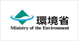 環境省「小型家電リサイクル学習 授業支援パッケージ」