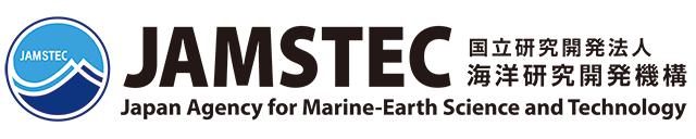 海洋研究開発機構 (JAMSTEC)