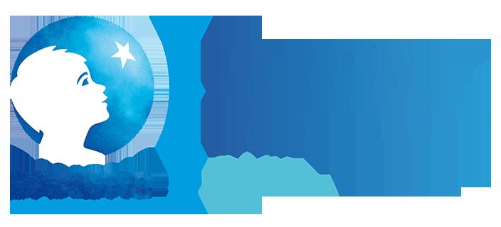 ダノン健康栄養財団