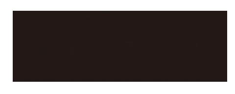 エアゾール製品処理対策協議会