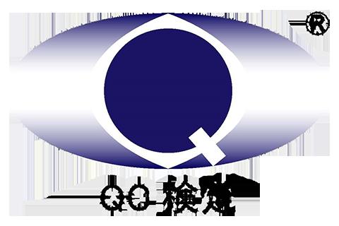 日本規格協会